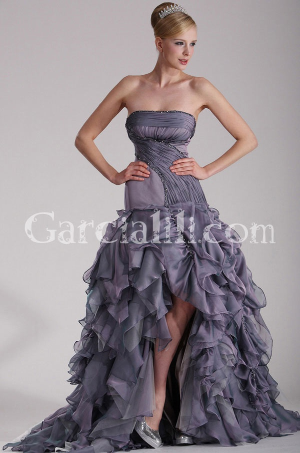 Encantador Vestidos De Cóctel En Lord And Taylor Modelo - Ideas de ...