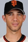 Whats up Bumgarner?!?!  Way to go!!!