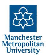 Postgraduate Scholarships at Manchester Metropolitan University in UK, 2014/15