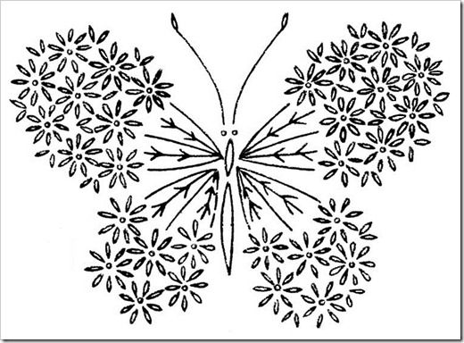 butterfly design                                                                                                                                                                                 More