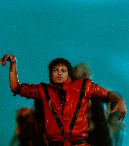 17 Best Ideas About Michael Jackson Party On Pinterest: Best 20+ Michael Jackson Thriller Ideas On Pinterest