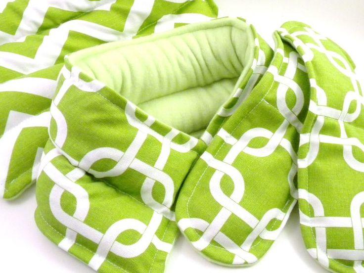 Pregnancy Survival Kit, New Mom Survival Kit, Baby Shower Gift for Mom, Hot Cold Packs