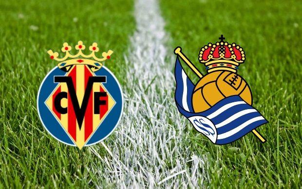 livestream sports | Primera División | Real Sociedad Vs Villarreal | live stream | 25-08-2017
