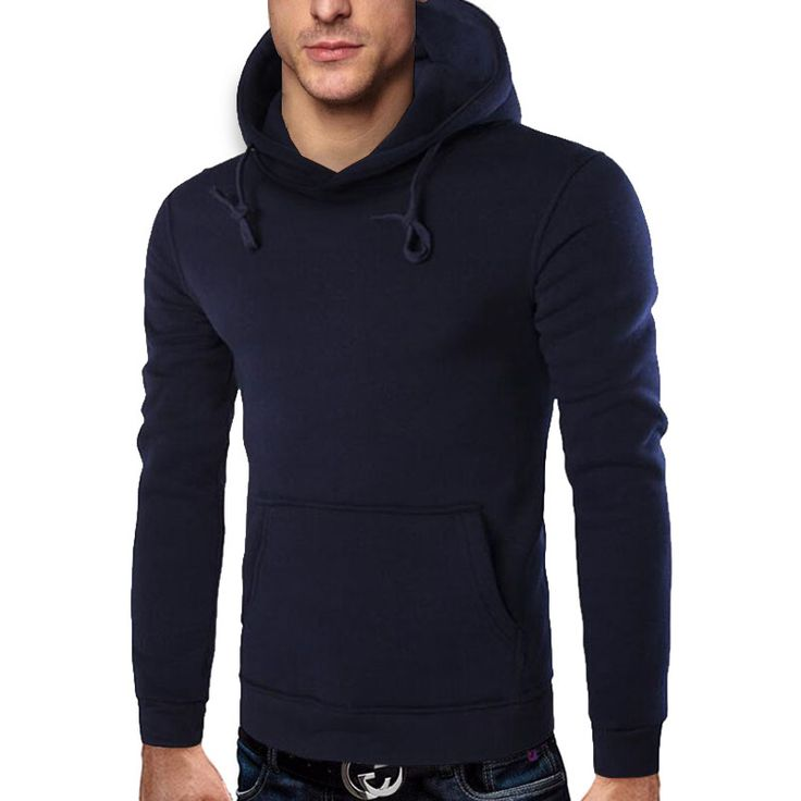 5720 best Hoodies & Sweatshirts images on Pinterest   Clothes ...