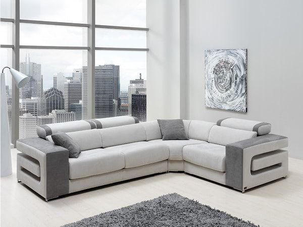 Como Elegir Un Buen Sofa Consejos Para Elegir Sofa Muebles Muebles Sala Sofas Diseno
