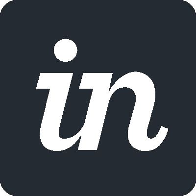 ********* INVISION ********* -DESCRIPTION: Quickly transform your designs into fully interactive prototypes complete with gestures, transitions & animations. -FIDELITY: Intermediate. -COMPLEXITY: Low.