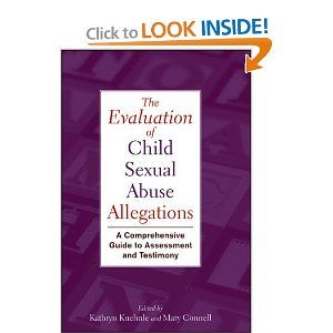 a counselor's guide to child sexual W elcome to the office for victims of crime (ovc) ttac's download center for sexual assault advocate/counselor training (saact), a course designed to teach advocates how to provide competent, effective crisis intervention services to victims and survivors of sexual assault.