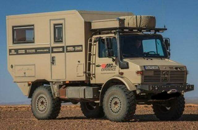 846 best images about unimog campers on pinterest expedition vehicle trucks and campers for sale. Black Bedroom Furniture Sets. Home Design Ideas