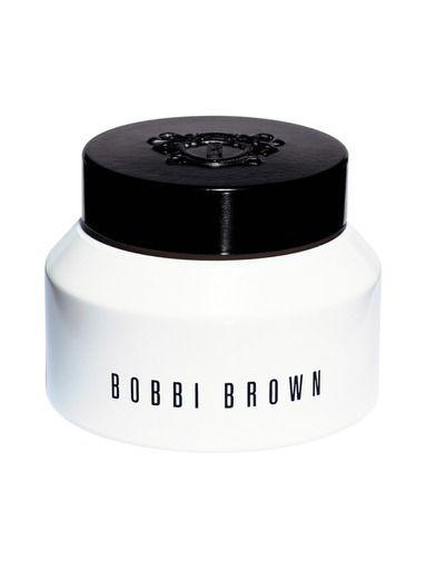 Bobbi Brown Instant Long-Wear Eye Makeup Remover -silmämeikinpoistoaine poistaa tehokkaasti ja hellästi vedenkestävän silmämeikin. Osta tuote omaksesi stockmann.com-verkkokaupasta.