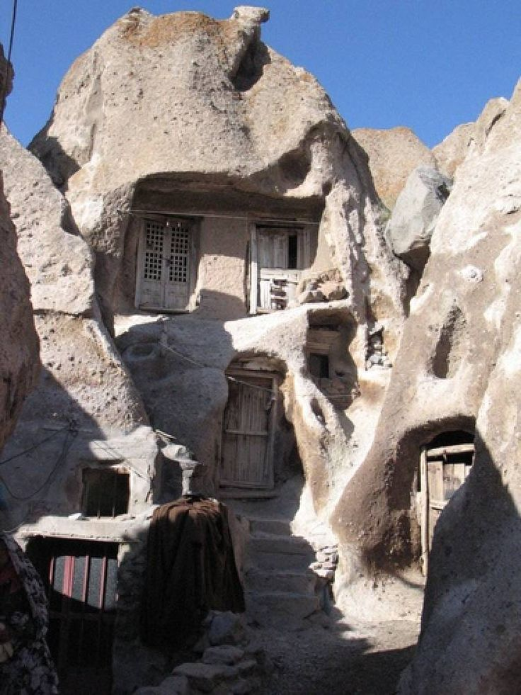 Embark on an Iran adventure tour now with your friends and family. Visit Iranparadise.com and choose from the various traveling and tour packages that suit your traveling needs the most. Visit our website or call us at +98 21 22067254.
