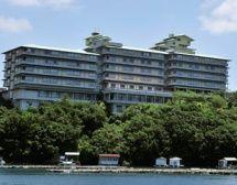志摩観光ホテル クラシック 日本中の都ホテル