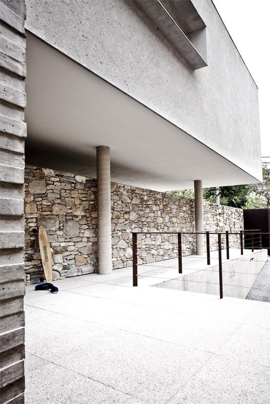 NORM.ARCHITECTS (Ambassadører)   BO BEDRE