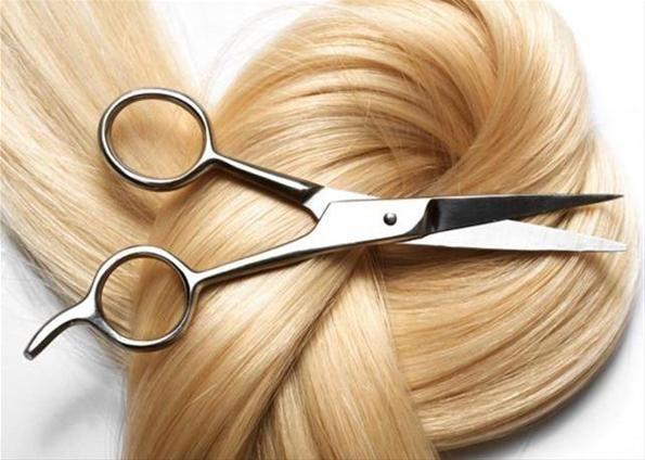 💃💃День начинается! Цель - творить, творить, творить🔜🔜🔜🔜🔜новые, совершенные образы🔥🔥💣👑     ☎️Консультация и запись на наращивание волос - WhatsApp/Viber/Direct +380673879974 Звоните: м. +380933437718 САЙТ https://volosokivanna.wixsite.com/bestivanna/ https://www.instagram.com/volos.ivanna/  #волосыиваннафарисей #наращиваниеволос #волосы #капсулы #микронаращивание #славянскиеволосы #капсульноенаращивание #горячеенаращиваниеволос #длинныеволосы #наращиваниеволоскиев…