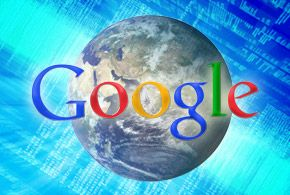 The updated service offers much better scalability and price/performance than its predecessor, Google claims.