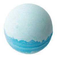 Products - -New Bath, --Bath Bombs - Frozen