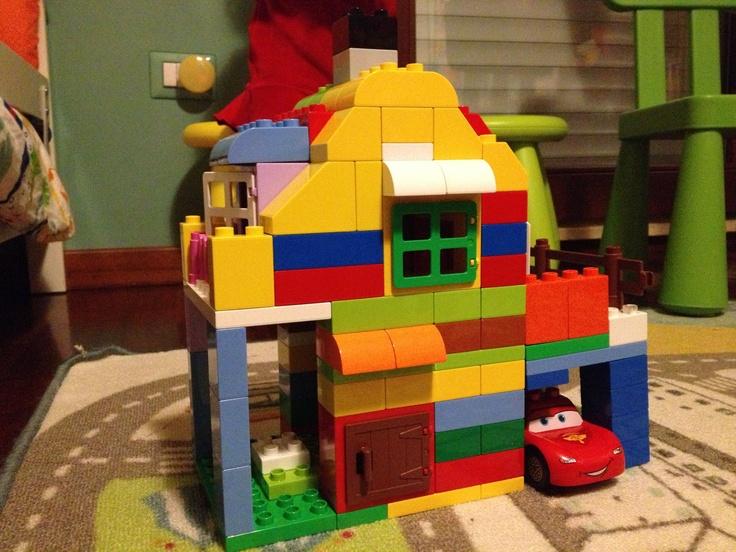 Duplo badezimmer ~ Best children images lego duplo child room and