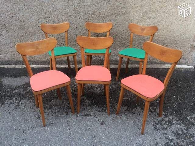 Ikea chaise bistrot 28 images chaise bistrot bois et for Table et chaise de cuisine ikea