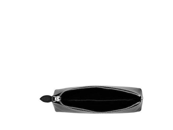 The Pencil Case - Black