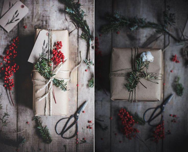 01. dekorera-julklappar