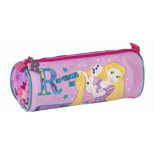Rapunzel Κασετίνα Βαρελάκι