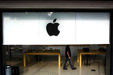 U.S. Says It May Not Need Apple's Help to Unlock iPhone - NYTimes.com