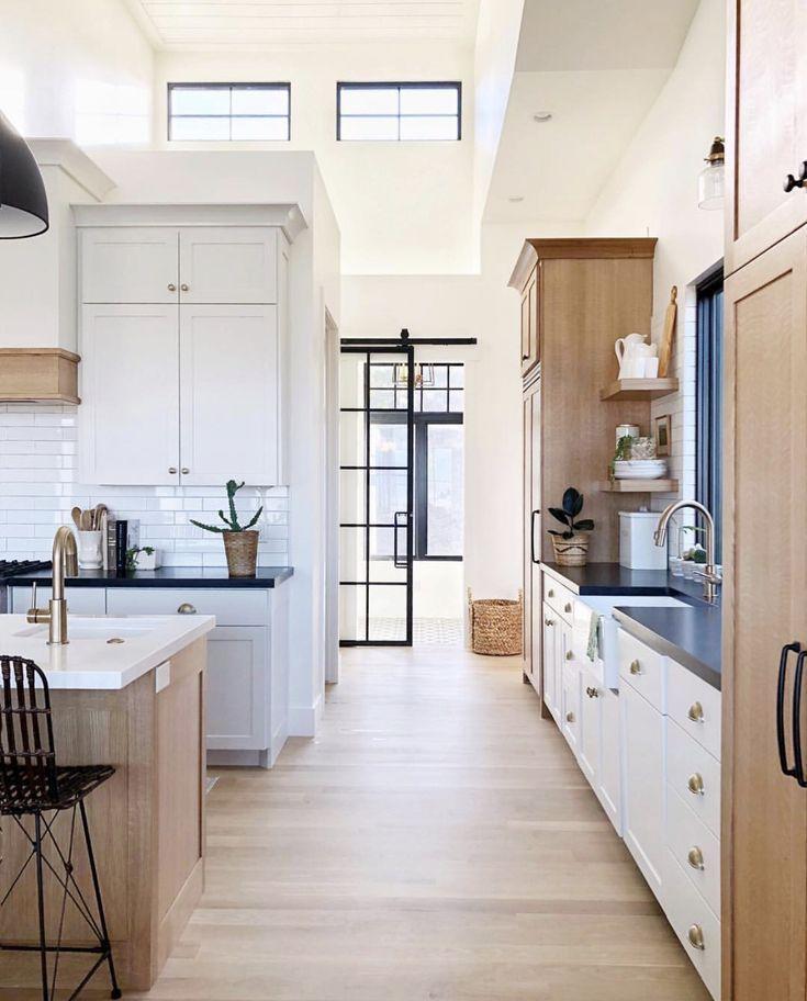 Kitchen Design Home Style Kitchen Design Interior Design Kitchen Beautiful Kitchen Designs