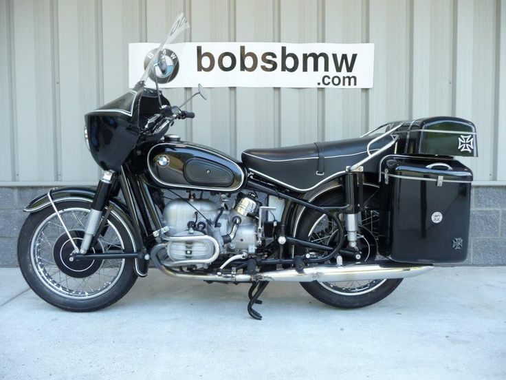 58 best glimpse my ride images on pinterest | vintage motorcycles