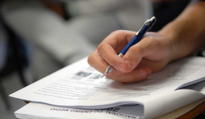 Novas regras para pedidos de isenção da taxa de inscrição do Enem