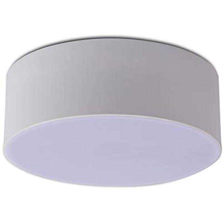 Led Deckenlampe Moderne Durchmesser Deckenleuchte Neutral Weiss 12w22cm Durchmesser Wohnzimmern Schlafzimmern Deckenleuchten Led Deckenlampen Deckenbeleuchtung