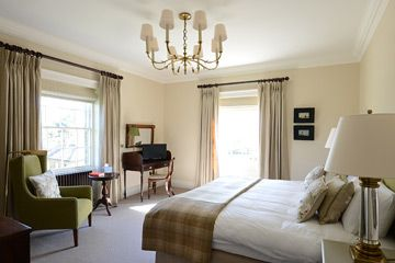 Bedrooms | The Victoria Inn | Stay & Eat | Holkham Hall and Estate – North Norfolk, England