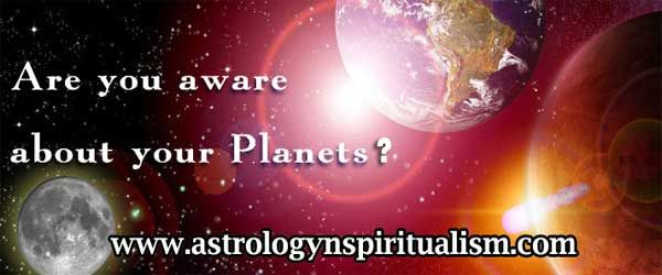 Astrology is a branch of science that gives development and assessment about present, past and consequent destiny. Consult astrologer in jaipur to realize this importance of this science.