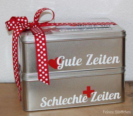 https://feinesstoeffchen.wordpress.com/2011/12/19/hochzeitsgeschenk-in-guten-wie-in-schlechten-zeiten/