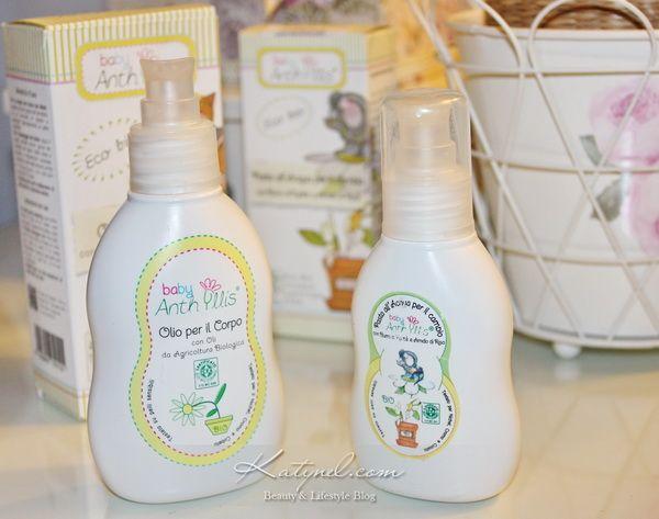 cosmetice bio bebelusi baby anthyllis (2)