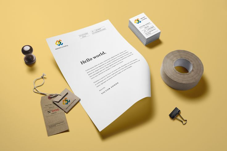 branding for http://www.apparatus.consulting/