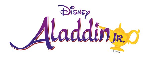 Shelby County Players Aladdin Jr. Production – Sunday, 2 p.m. Advance tickets – $10.00 adults, $5.00 youth* At the door – $13.00 adults, $6.00 youth* (*Youth, age 20 and under) Advance tickets available at Mickey's T-Mart, 748 S. Harrison St., Shelbyville and online at www.shelbycountyplayers.com