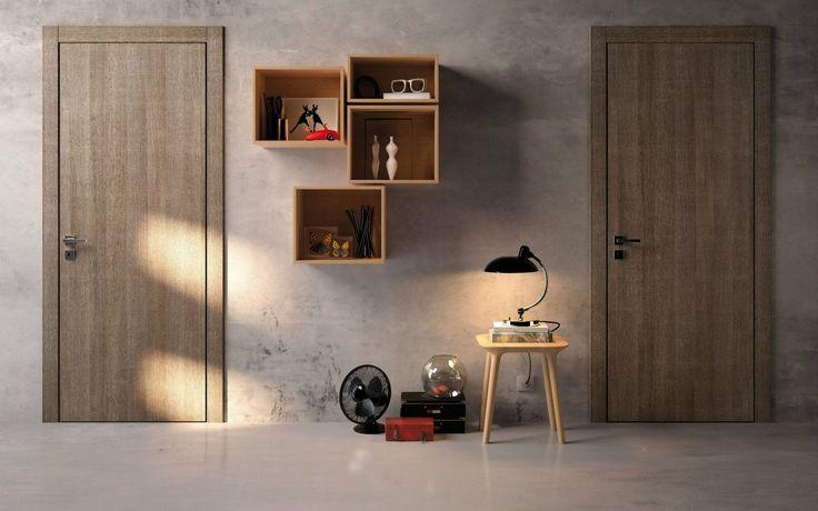 Quel style vous représente le plus? Le classique, néoclassique, moderne ou design? Découvrez en explorant certaines des propositions de nos collections !