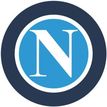Società Sportiva Calcio Napoli - Italy