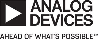 Optimizing Precision Photodiode Sensor Circuit Design | Analog Devices