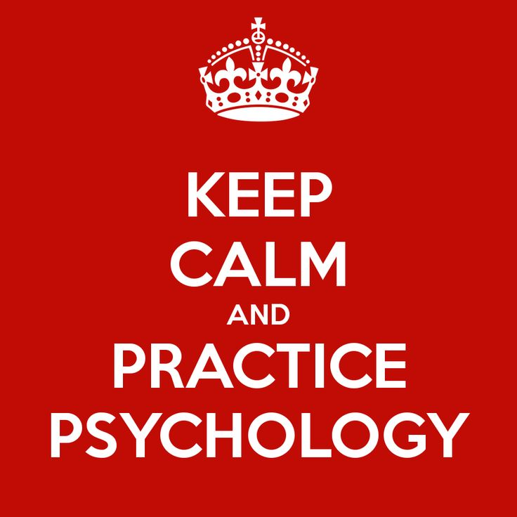 Forse hai già deciso di chiedere aiuto ad uno Psicologo, forse ci stai ancora pensando e i dubbi sono tanti. Che cosa comporta rivolgersi ad uno Psicologo ed iniziare un Percorso di Terapia?