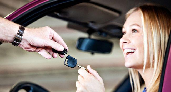 Crucial points to consider for #CarRegistration and #RegistrationRenewal in Dubai. https://motoringclub.wordpress.com/2016/12/02/concept-of-car-registration-and-registration-renewal-in-dubai/