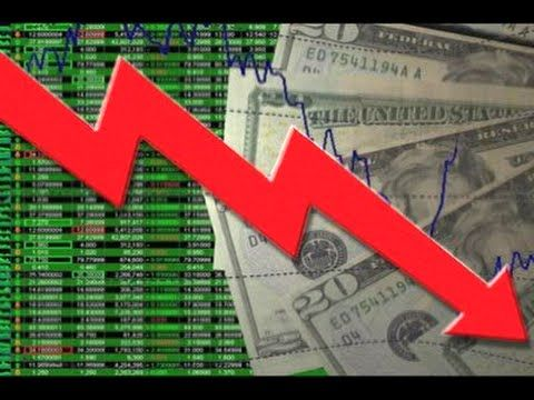 Financial Spread Betting Tutorial Jilbab - image 10