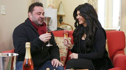 Bravo Best Ratings Real Housewives