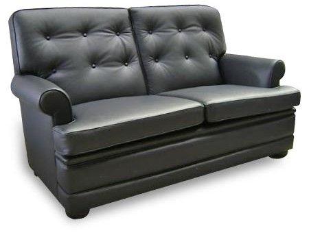 Richmond-Roundarm-leather