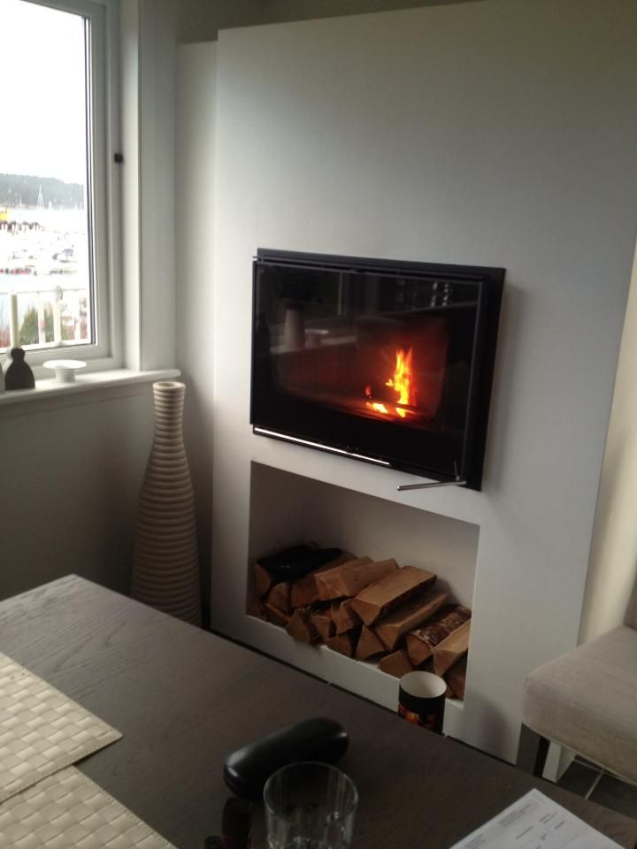 224 best Scan peiser og ovner images on Pinterest | Stoves ...