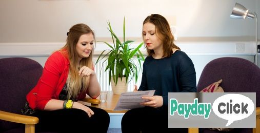 Payday Loans: Get the Desired Money until your Next Payday- https://paydayclick.quora.com/Payday-Loans-Get-the-Desired-Money-until-your-Next-Payday