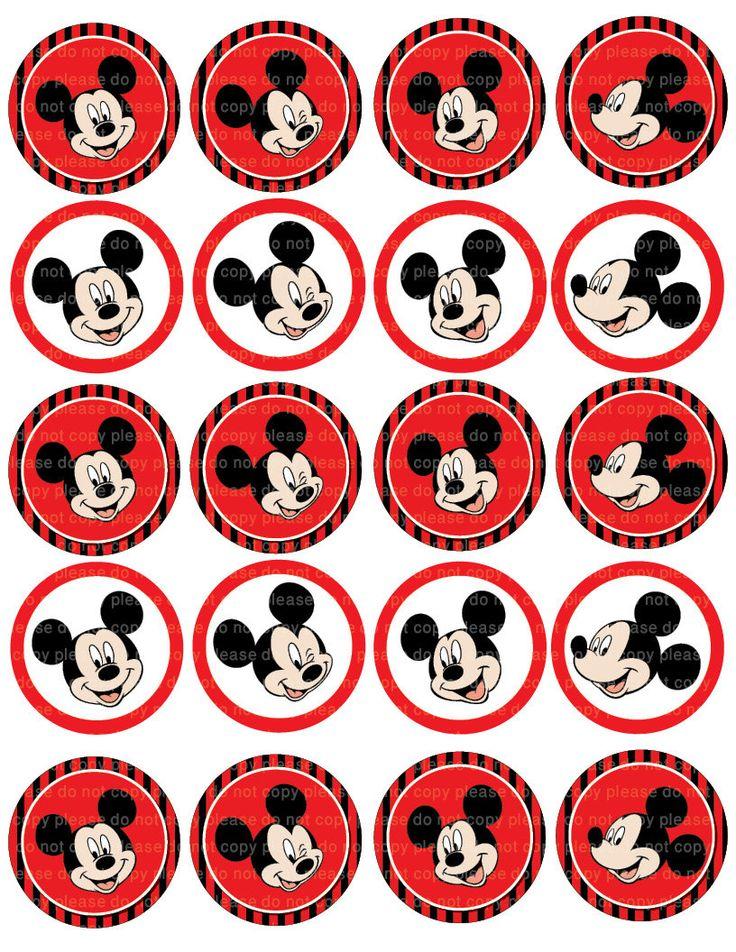 Like This Item cakepins.com