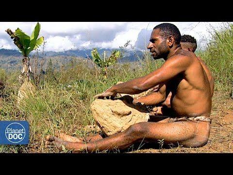 Viajes por el Mundo - Capitulo 2 (Documental Completo)