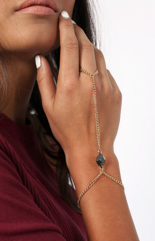 Shop new @ www.bb.com.au/new || PIN 2 WIN - Mi-kaisha Masella #fashion #spring