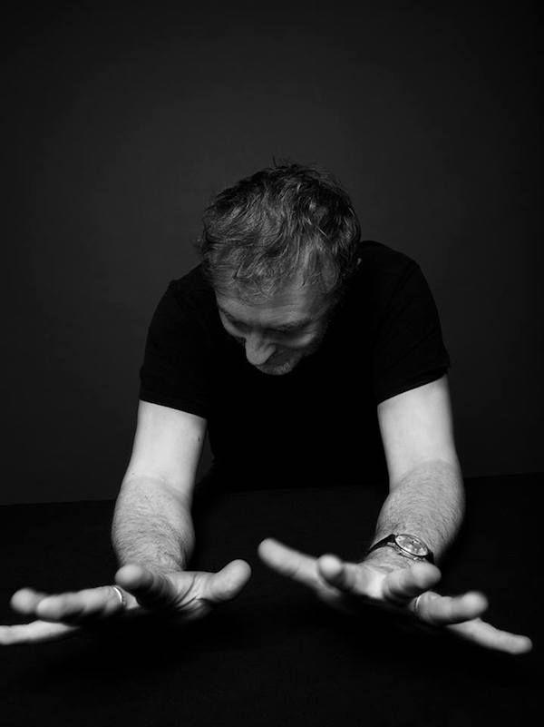 Yann Tiersen - wir verlosen Tickets - https://www.musikblog.de/2016/10/yann-tiersen-wir-verlosen-tickets/ #YannTiersen