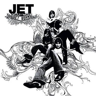 Found Are You Gonna Be My Girl by Jet with Shazam, have a listen: http://www.shazam.com/discover/track/20122252